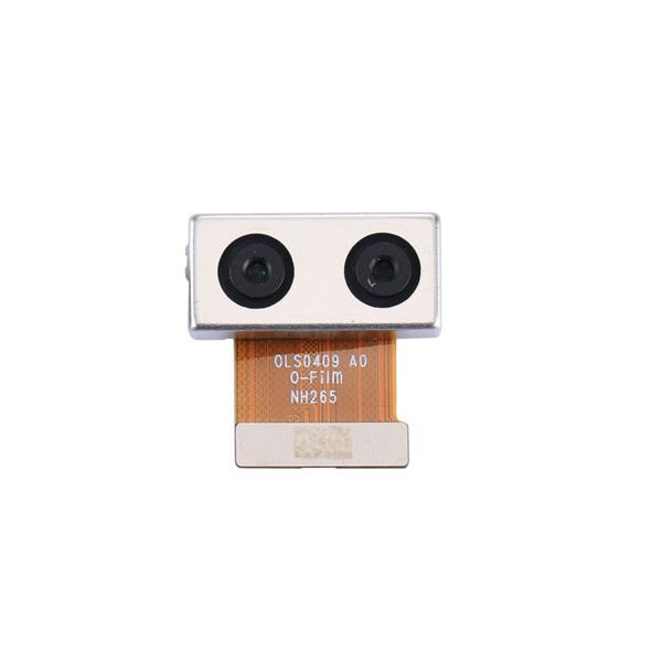 Kamera Huawei Honor 9 Velika