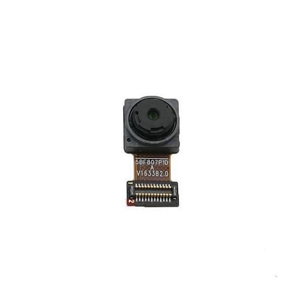 Kamera Huawei Mate 10 pro mala