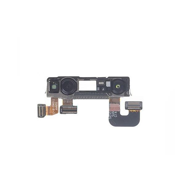 Kamera Huawei Mate 20 Pro mala