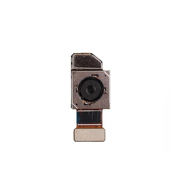 Kamera Huawei Mate 8 mala