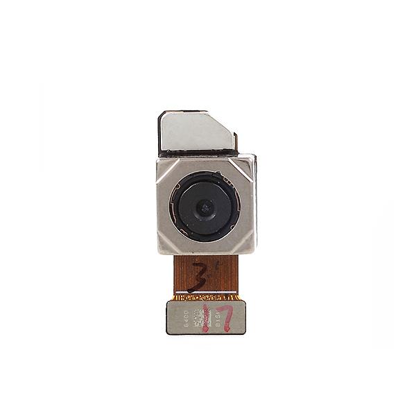 Kamera Huawei Mate 8 Velika