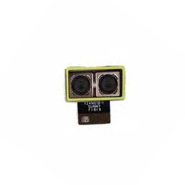 Kamera Huawei P smart+ (INE)/ Nova 3i velika (24MP+2MP)