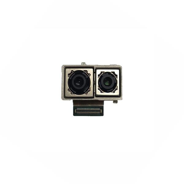 Kamera Huawei P20 (EML) velika (20MP+12MP)