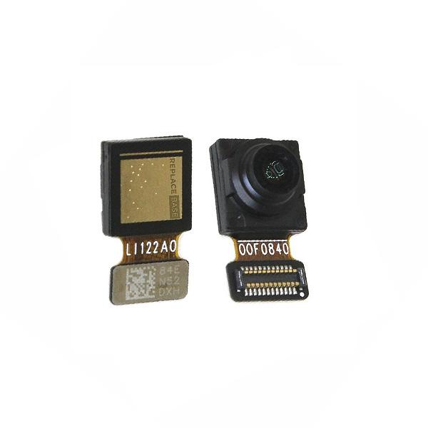 Kamera Huawei P20 lite (ANE) mala (16MP)
