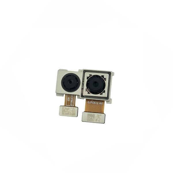 Kamera Huawei P20 Lite (ANE)/ Mate 10 Lite (RNE) velika (16MP + 2MP)