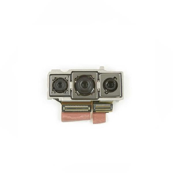 Kamera Huawei P30 (ELE) velika (40MP+8MP+16MP)