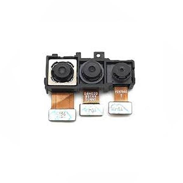 Kamera Huawei P30 Lite (MAR) velika (48MP+8MP+2MP)