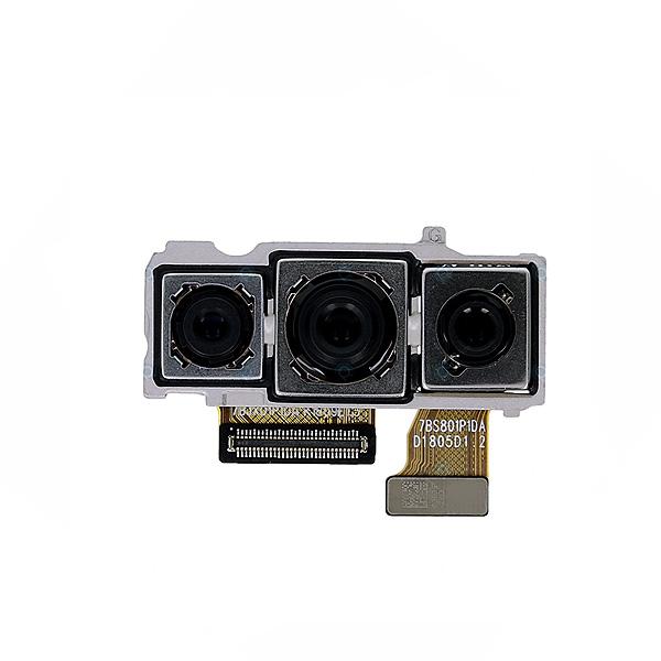 Kamera Huawei P30 Pro (VOG) velika (40MP+20MP)