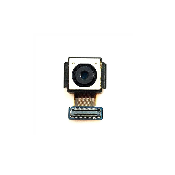 Kamera Huawei Y5 2018 (DRA)/ Y5 Prime 2018 mala