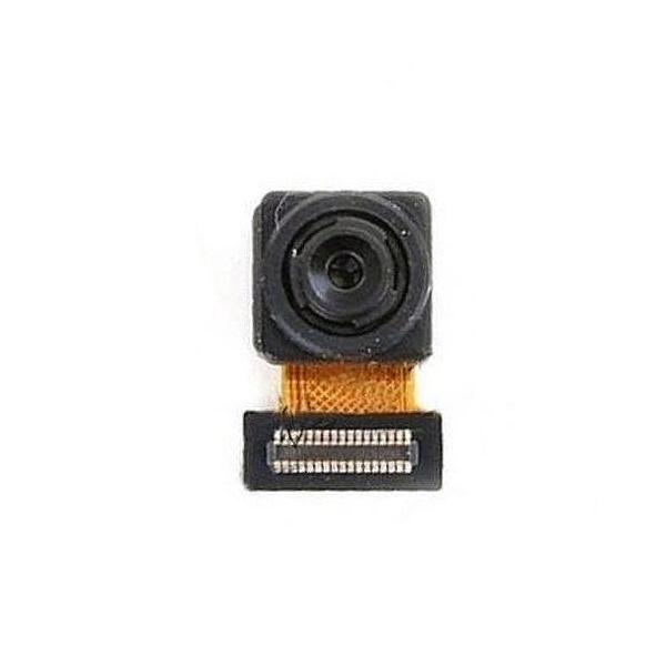 Kamera Huawei Y5 2018 (DRA)/ Y5 Prime 2018 velika