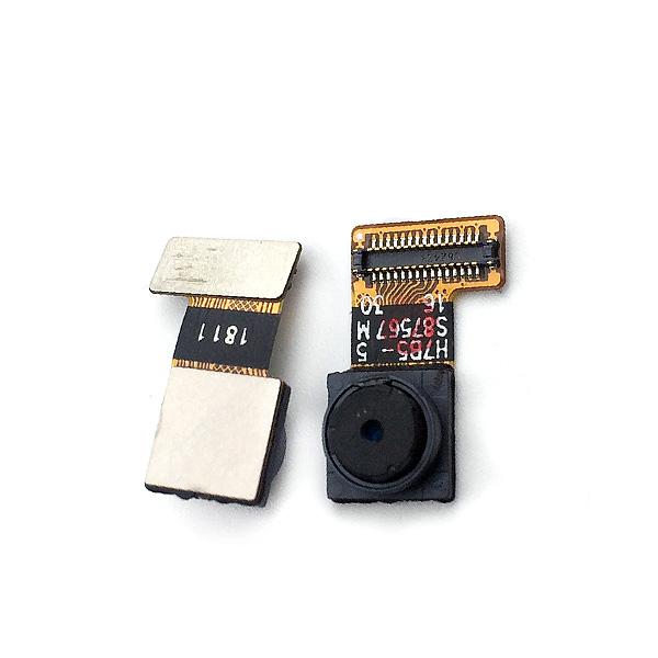 Kamera Huawei Y6 2018 (ATU) mala (5MP)