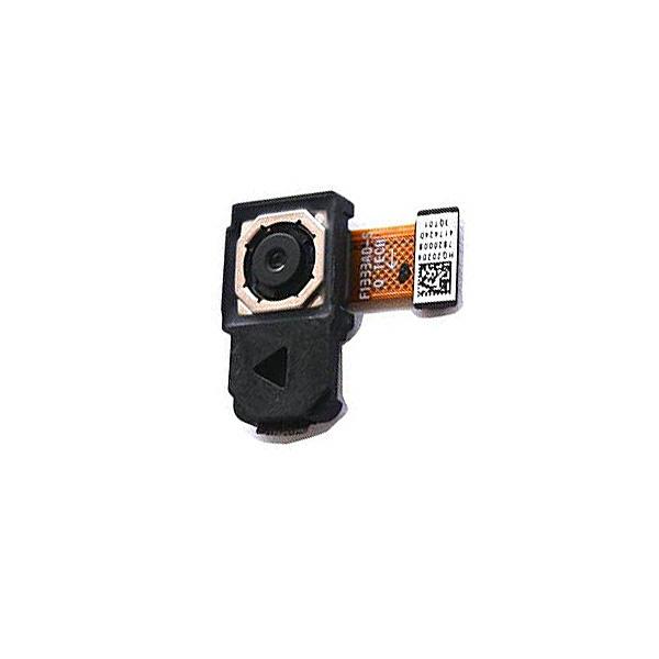 Kamera Huawei Y6 2018 (ATU) velika (13MP)