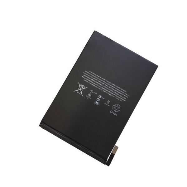 Baterija original Apple iPad Mini 4 A1546 EU