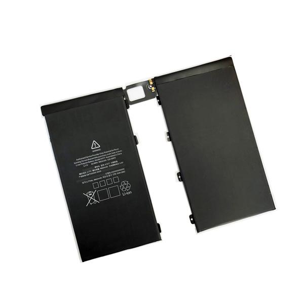 Baterija original Apple iPad Pro 12.9 A1577 EU