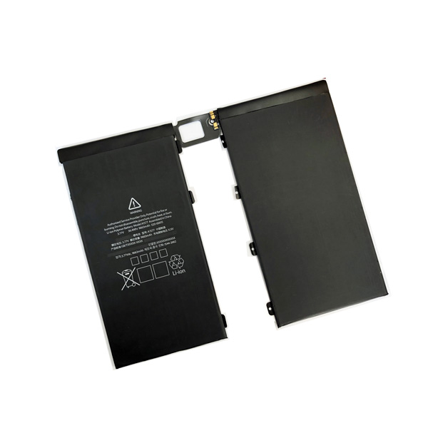 Baterija original Apple iPad Pro 12.9 A1577 EU