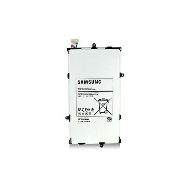 """Baterija original Samsung Tab Pro 8.4"""" T325/ T320/ T321 T4800E 4800mA EU"""