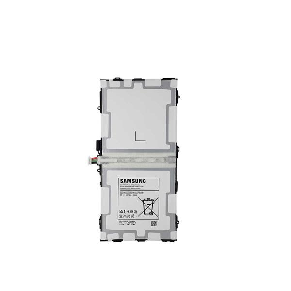 Baterija original Samsung Tab S 10.5 T800/ T801/ T805 EB-BT800FBE EU