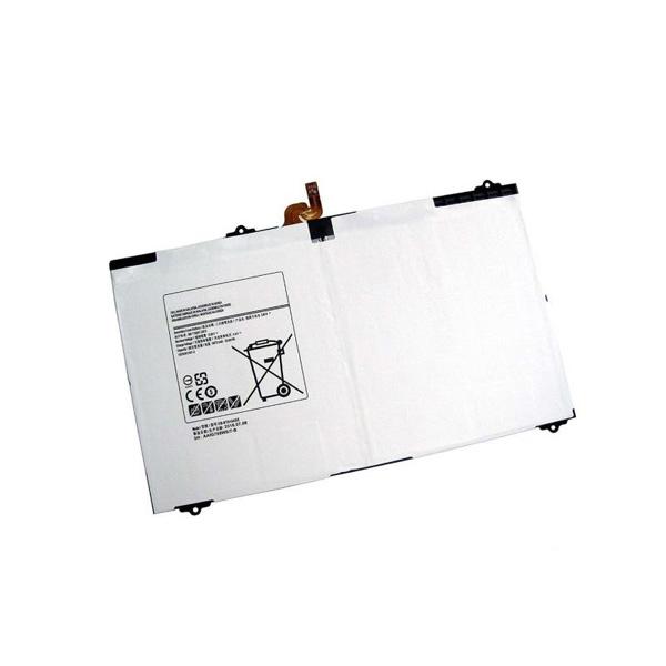 "Baterija original Samsung Tab S2 9.7"" T810/ T815 EB-BT810ABE EU"