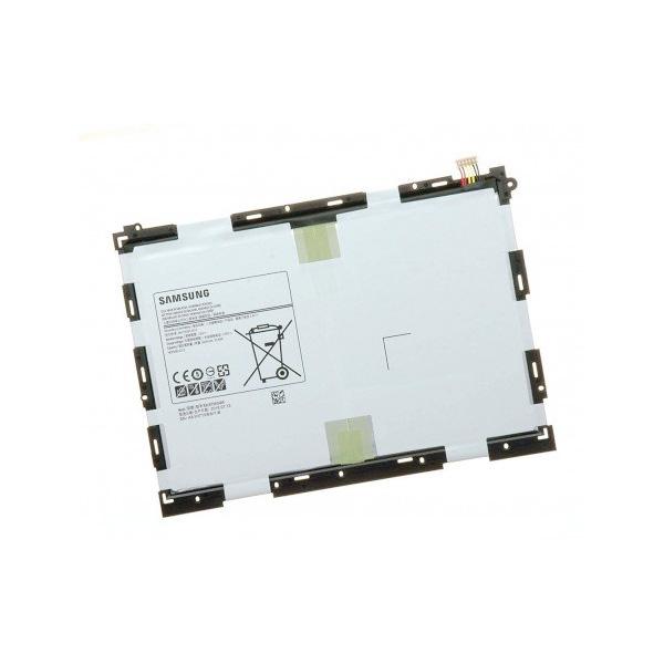 """Baterija original Samsung Tab A 9.7"""" T550/ T555 EB-BT550ABE EU"""