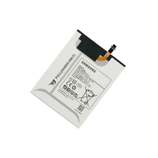 Baterija original Samsung Tab A EB-BT280 EU