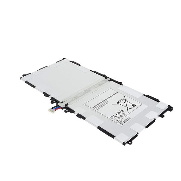 "Baterija original Samsung Tab Note 10.1"" P600/ P601/ P605 T8220E 8220mAh EU"