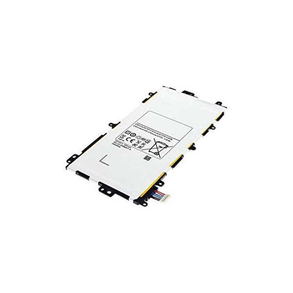 Baterija original Samsung Note 8 N5100/ N5110 SP3770E1H EU