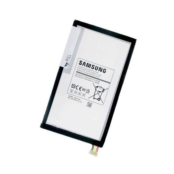 """Baterija original Samsung Tab 3 8.0"""" T310/ T311/ T315 T4450E 4450mA EU"""