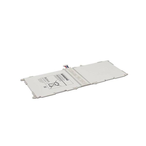 """Baterija original Samsung Tab 4 10.1"""" T530/ T535/ T531 6800mAh EB-BT530FBE EU"""